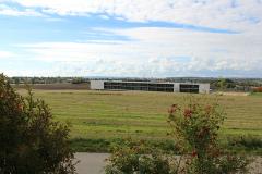 04_Egå Gymnasium