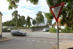 06_Vejkryds Egå Kirke