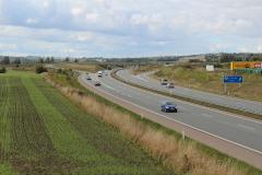 11_Motorvej 2.