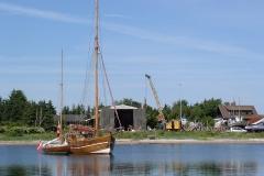 Fur Skibs- og Bådebyggeri