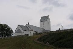 Fur Kirke