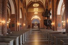 03_Vor Frelsers Kirke Horsens 1
