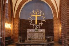04_Vor Frelsers Kirke Horsens 2