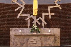 05_Vor Frelsers Kirke Horsens nær