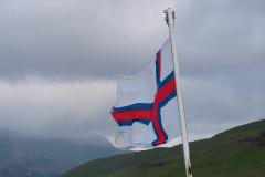 01_Færøernes flag