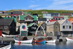 07_Nolsø Bygd. Havnen