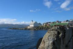 08_Nolsø Kirke