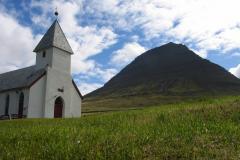 37_Vidareidi kirke