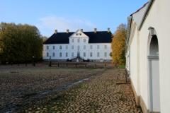 07.Brahesborg, Gamtofte Sogn