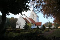 11.Sandager Kirke
