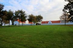 15.Grøntsagsgården Orelund