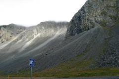 Ringvejen rundt om Island